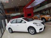 Cần bán xe Nissan Sunny Q Series XT Premium sản xuất năm 2018, màu trắng, 522 triệu giá 522 triệu tại Thanh Hóa