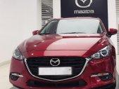 Tháng 12 ưu đãi 20 triệu Mazda 3 1.5 FL mới, đủ màu, giao ngay, hỗ trợ ĐKĐK, giao xe tại nhà, TG 90%, LH 0981485819 giá 667 triệu tại Hà Nội