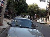 Bán Daewoo Nubira đời 2002, màu nâu, xe nhập giá 74 triệu tại Đắk Lắk