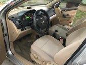 Cần bán Chevrolet Aveo đời 2014, màu bạc số sàn, 235 triệu giá 235 triệu tại Tp.HCM