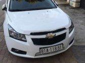 Bán Chevrolet Cruze 2014 Số sàn sản xuất 2014, nhập khẩu nguyên chiếc, 385tr giá 385 triệu tại Kon Tum
