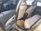 Cần bán gấp Chevrolet Cruze 2010 xe gia đình giá 300 triệu tại Bình Dương