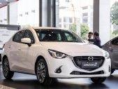 Bán Mazda 2 nhập khẩu 2018 - Chỉ 509tr - giao xe liền tay, số lượng có hạn giá 509 triệu tại Tp.HCM