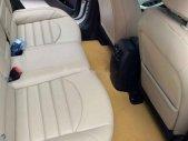 Cần bán lại xe Kia Cerato 1.6 AT đời 2018, màu trắng, giá 625tr giá 625 triệu tại Hà Nội