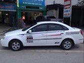 Bán Daewoo Lacetti SE đời 2004, màu trắng, giá chỉ 138 triệu giá 138 triệu tại Nghệ An