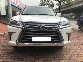 Cần bán Lexus LX570 Luxury đời 2016,xe Mỹ sang tên 2% giá 6 tỷ 950 tr tại Hà Nội