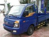 Hyundai Porter H150 giá 380 triệu tại Bình Dương