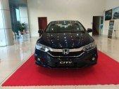 Bán Honda City mới giá tốt, đủ màu, LH 0908.322.223 giá 545 triệu tại Tp.HCM