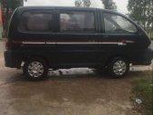 Bán Daihatsu Citivan đời 2001, xe nhập, giá 38tr giá 38 triệu tại Hà Nội
