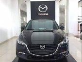 Bán ô tô Mazda 3 đời 2018, màu đen, giá chỉ 659 triệu giá 659 triệu tại Hà Nội