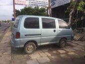 Cần bán lại xe Daihatsu Citivan sản xuất 2000, xe nhập, giá 53tr giá 53 triệu tại Đắk Lắk