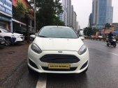 Cần bán xe Ford Fiesta 1.6 AT đời 2015, màu trắng, giá tốt giá 435 triệu tại Hà Nội