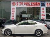 Cần bán xe Lexus IS 350 năm sản xuất 2007, xe nhập, ☎ 091 225 2526 giá 685 triệu tại Hà Nội