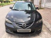 Gia đình cần bán gấp Mazda 3 2.0s sản xuất 2009, nhập khẩu giá 368 triệu tại Hà Nội