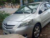 Bán Toyota Vios E 2009, màu bạc, xe sạch đẹp, máy móc nguyên zin giá 280 triệu tại Bình Dương