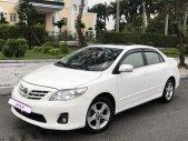 Cần bán gấp Toyota Corolla Altis đời 2010, giá 530 triệu giá 530 triệu tại Bắc Ninh