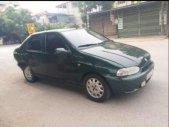 Xe Fiat Siena MT sản xuất 2003 như mới giá 79 triệu tại Hà Nội