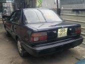 Cần bán Toyota Corona 1990, nhập khẩu chính chủ giá 75 triệu tại Tp.HCM