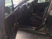 Cần bán lại xe Mazda 3 1.5AT năm 2016 giá 580 triệu tại Tp.HCM