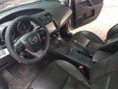 Bán ô tô Mazda 3 S 1.6 AT sản xuất 2013, màu trắng   giá 490 triệu tại Hà Nội