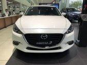 Đừng chốt giá nếu chưa đến Mazda Gò Vấp, LH 0941322979 để được hỗ trợ mua xe Mazda 3 giá rẻ nhất giá 659 triệu tại Tp.HCM