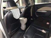 Bán xe Toyota Vios E đời 2009, màu bạc chính chủ, 287 triệu giá 287 triệu tại Đắk Lắk