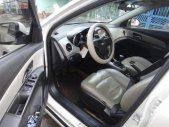 Bán xe Chevrolet Cruze 2012, 1 chủ, màu trắng giá 347 triệu tại Đồng Nai