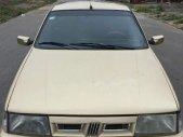 Cần bán Fiat Siena sản xuất năm 1997, màu vàng, nhập khẩu nguyên chiếc giá 45 triệu tại Hà Nội