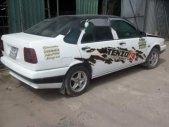 Bán xe Fiat Albea sản xuất 1997, màu trắng, xe nhập giá 45 triệu tại Đồng Nai