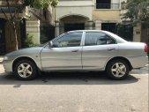 Cần bán Mitsubishi Lancer năm sản xuất 2005, nhập khẩu nguyên chiếc  giá 128 triệu tại Hà Nội