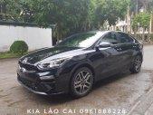 [ Kia Lào Cai ] Kia Cerato 1.6MT model 2019 mới 100%, giá bán 559tr - 0961 888 228 giá 559 triệu tại Lào Cai