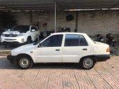 Cần bán xe Daihatsu Charade năm 1993, màu trắng, nhập khẩu còn mới giá 32 triệu tại Tp.HCM