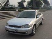 Bán Ford Lanser 1.6MT, sx 2002, tên tư nhân biển Hà Nội, xe đẹp máy êm, gầm bệ chắc chắn giá 165 triệu tại Hà Nội