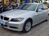 Bán BMW 320i, chính chủ, đăng ký 31/12/2008, nội thất, ngoại thất, máy móc hoàn hảo giá 461 triệu tại Tp.HCM