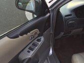 Bán Ford Laser Delu 1.6 MT đời 2002, màu bạc, giá chỉ 165 triệu giá 165 triệu tại Hà Nội