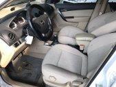 Bán Chevrolet Aveo LTZ 1.5AT màu trắng, số tự động, sản xuất T12/2014, biển tỉnh, 1 chủ, đi đúng 32000km giá 338 triệu tại Tp.HCM