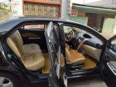 Cần bán xe Toyota Vios đời 2009, màu đen, giá tốt giá 263 triệu tại Nam Định