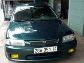 Cần bán Mazda 323 đời 1997, xe nhập, giá 96tr giá 96 triệu tại Hòa Bình