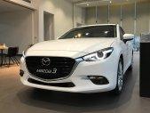 [Mazda Thanh Xuân] Mazda 3 chỉ với 130 triệu nhận xe, K/M đến 70 triệu, trả góp 90% xử lý hồ sơ khó giá 649 triệu tại Hà Nội