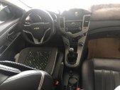 Cần bán Chevrolet Cruze năm 2016, xe còn như xe mới giá 460 triệu tại Kiên Giang