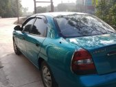 Bán Daewoo Nubira II 1.6 năm 2003 xe gia đình, giá 85tr giá 85 triệu tại Hải Dương