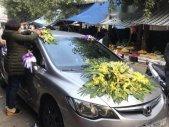 Bán Honda Civic 2008 như mới, giá 325tr giá 325 triệu tại Thanh Hóa