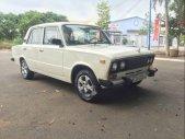Bán Lada Niva1600 1986, nhập khẩu giá 68 triệu tại BR-Vũng Tàu