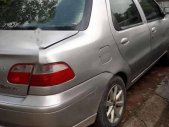 Bán Fiat Albea đời 2008, màu bạc, nhập khẩu, giá chỉ 105 triệu giá 105 triệu tại Hà Nội
