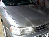 Cần bán Toyota Corolla đời 1992, xe máy êm ru giá 85 triệu tại Sóc Trăng