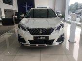 Peugeot 5008 - Quà tặng khủng chào năm mới giá 1 tỷ 399 tr tại Hà Nội
