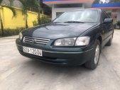 Cần bán Toyota Camry 2.2MT 1998, siêu bền, siêu tiết kiệm giá 199 triệu tại Bình Dương