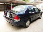 Bán xe Ford Laser Deluxe 2001, xe chạy cực lành, cực kỳ tiết kiệm nhiên liệu giá 155 triệu tại Hà Nội