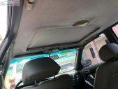 Cần bán lại xe Toyota Camry 2.2 AT năm sản xuất 1992, màu xanh lam  giá 175 triệu tại Bình Dương