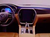 Đặt mua xe Vinfast tại Lạng Sơn, mua xe Vinfas Lux A2.0 chỉ với 900 tr (Chưa bao gồm VAT) giá 900 triệu tại Lạng Sơn